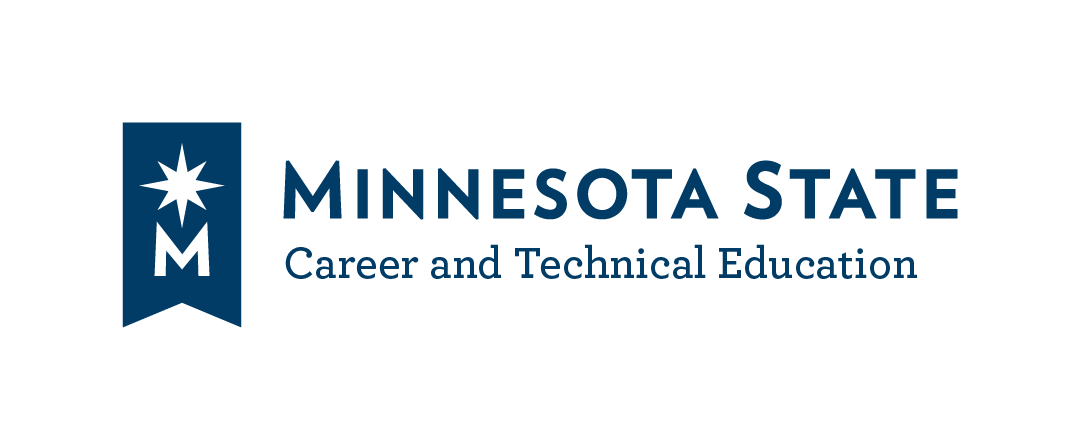 Minnesota State Career and Technical Education